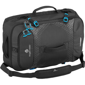Eagle Creek Expanse Hauler Duffel, black